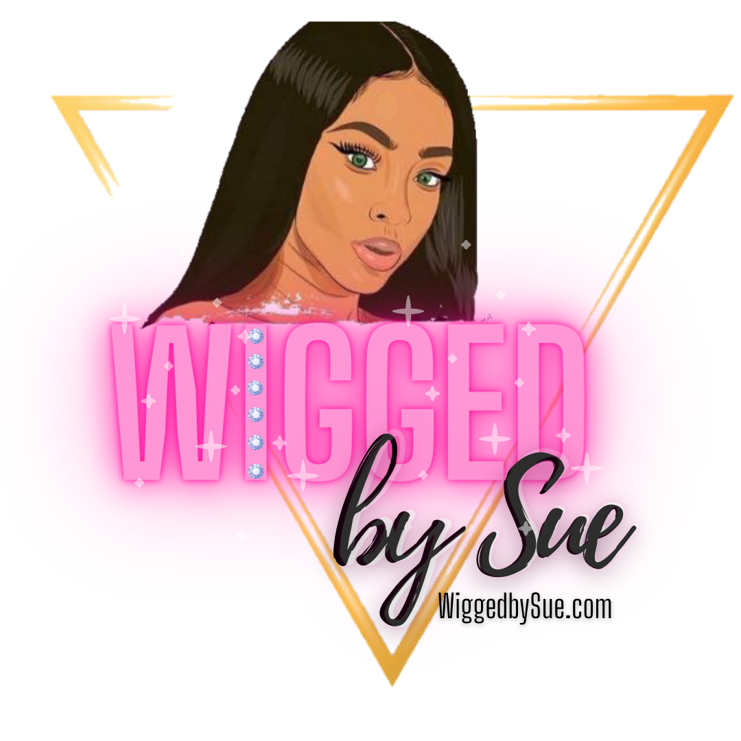 Wigged by Sue, LLC's account image