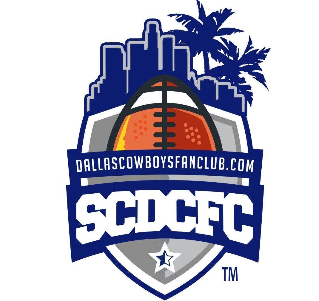 SCDCFC's account image
