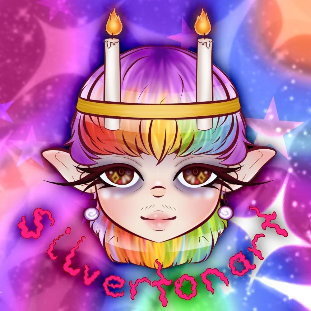 Silverton Art Store's account image
