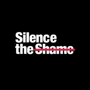 Silence the Shame's account image