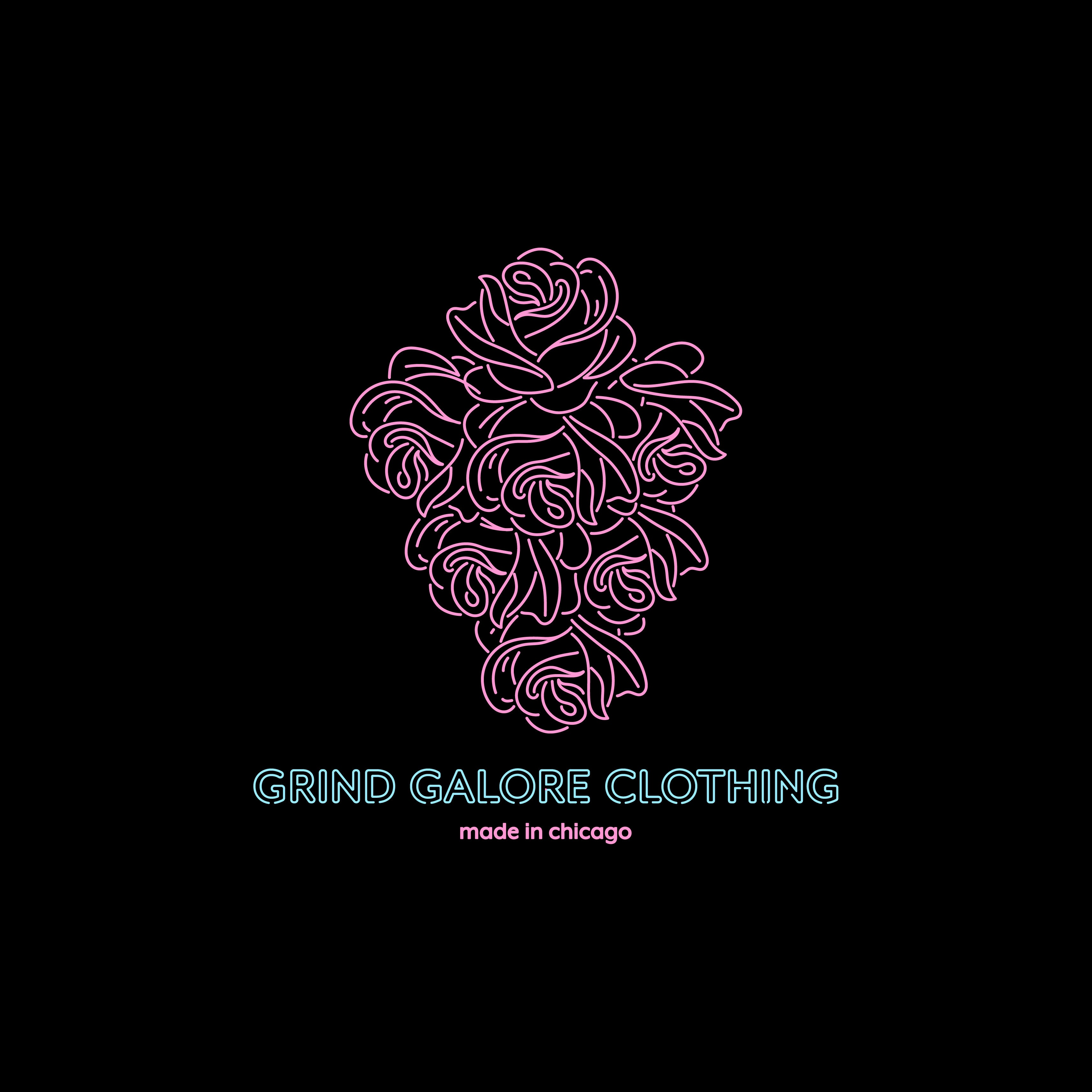 Grind Galore Clothing 's account image