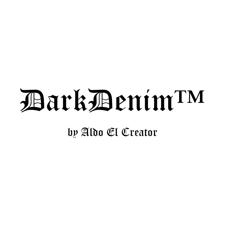 DarkDenim™'s account image
