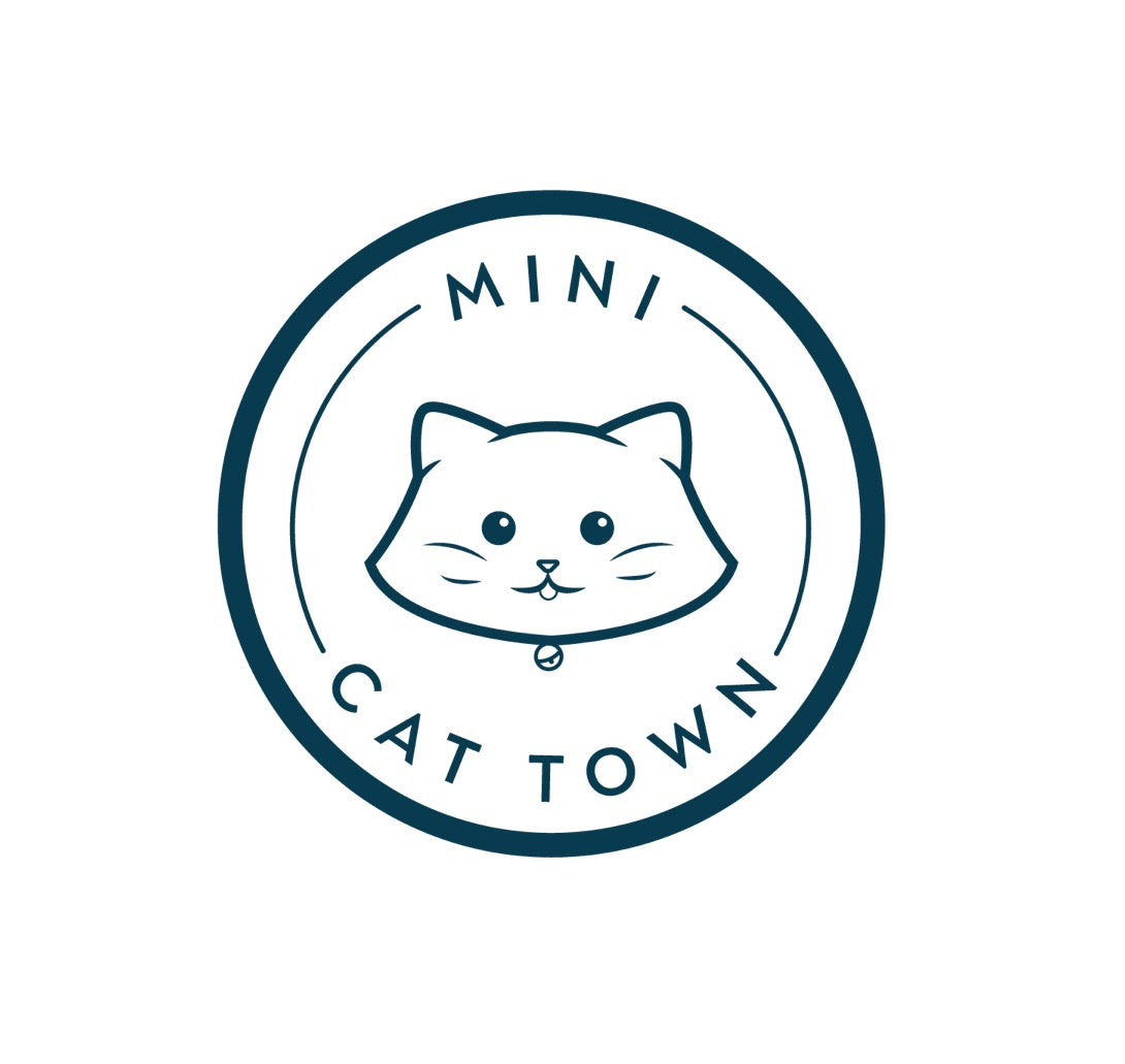 Mini Cat Town's account image