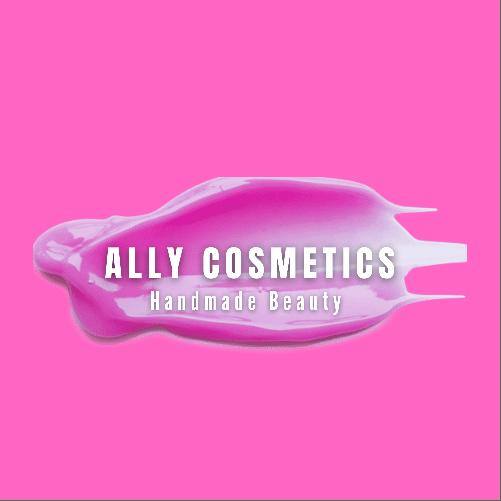 Ally Cosmetics's account image