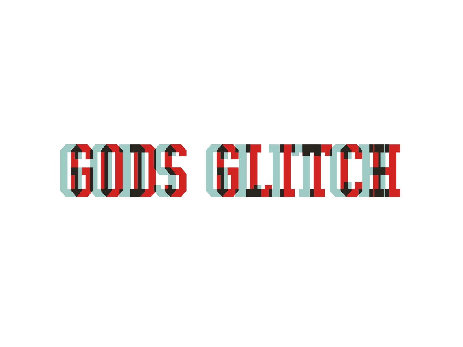 GODS GLITCH's account image