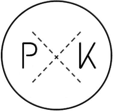 Paula Kirkwood's account image