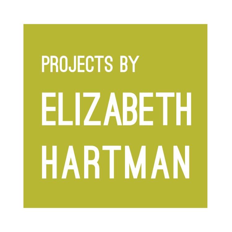 Elizabeth Hartman EH052 Auflaufform