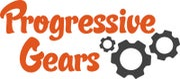 progressivegears.bigcartel.com