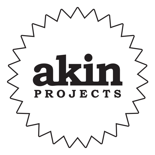 Akin Projects's account image