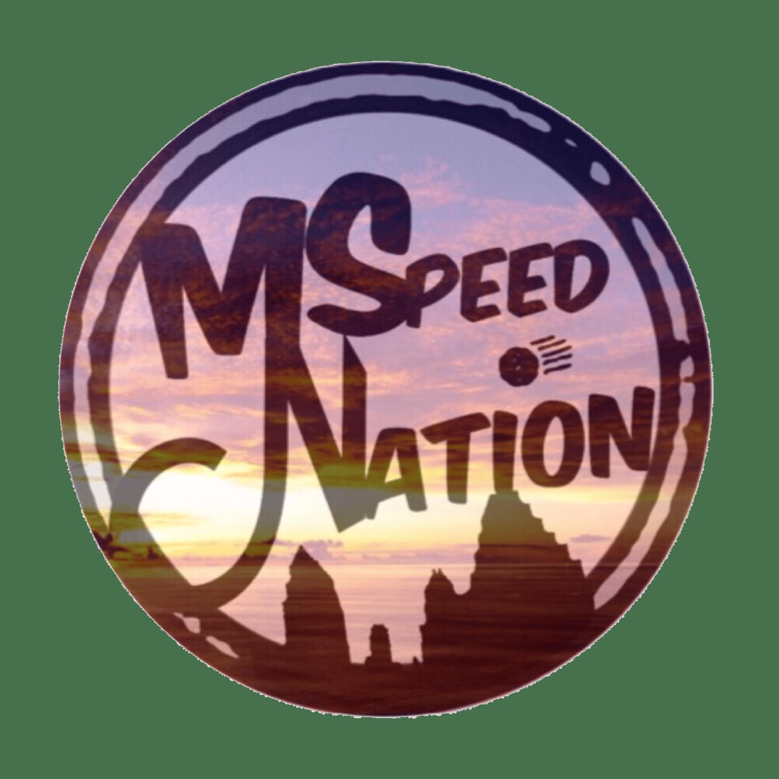 Home Mazdaspeed Nation
