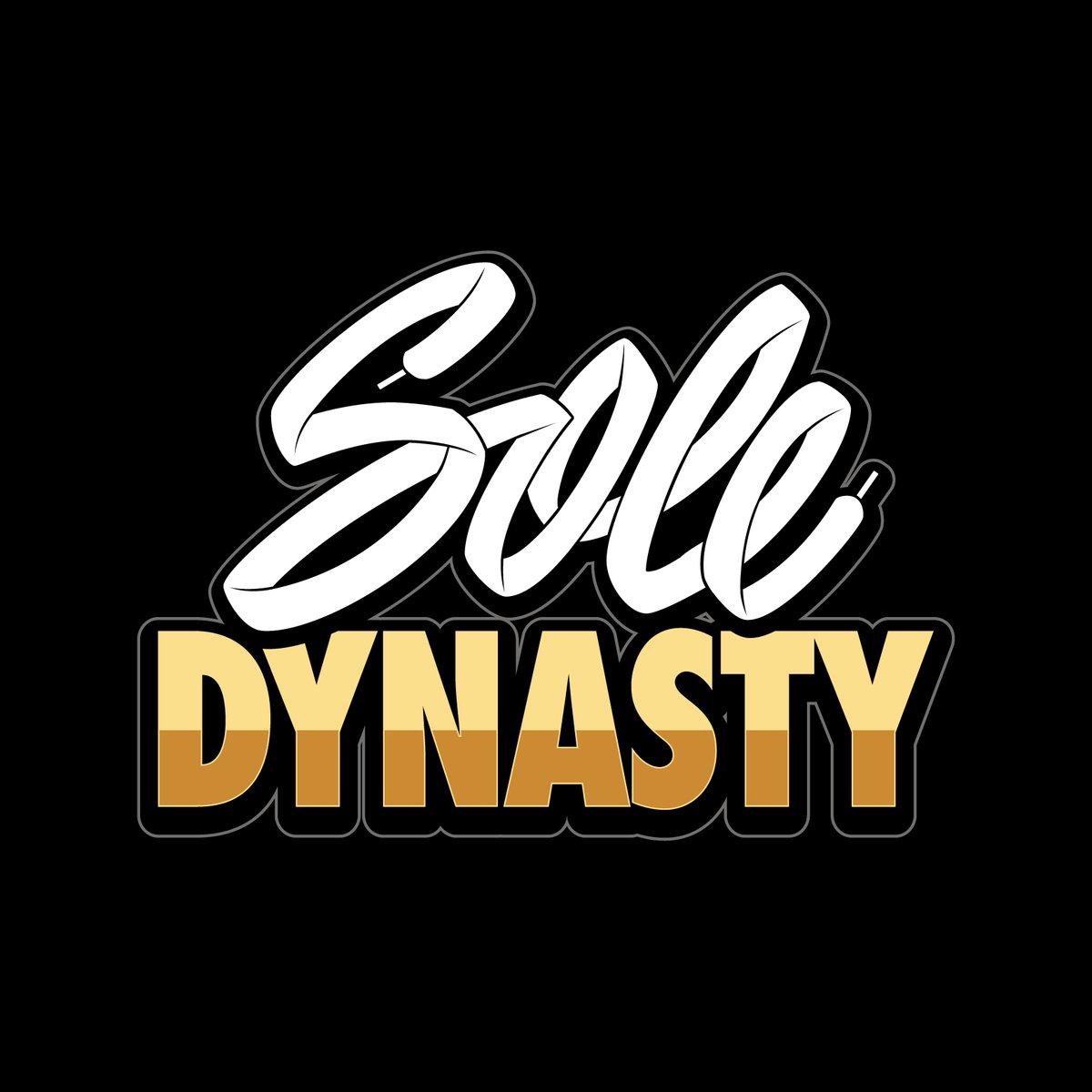 bf93532db6 Home / Sole Dynasty