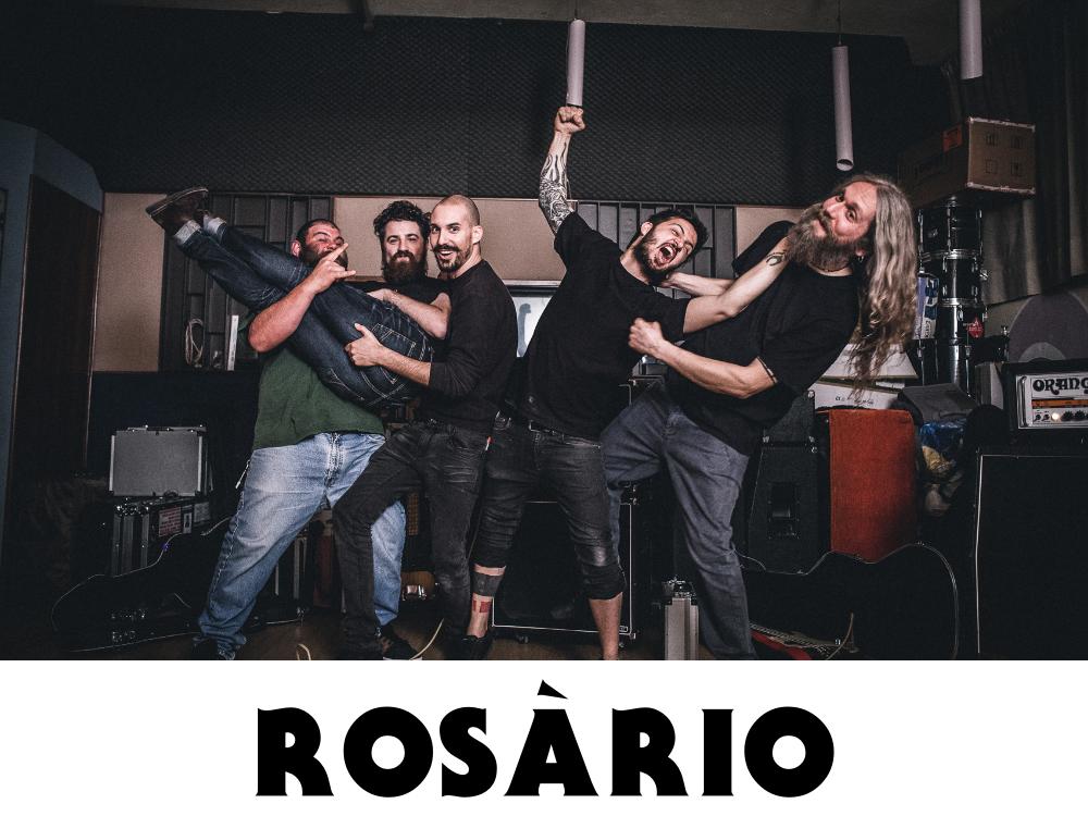 Rosàrio