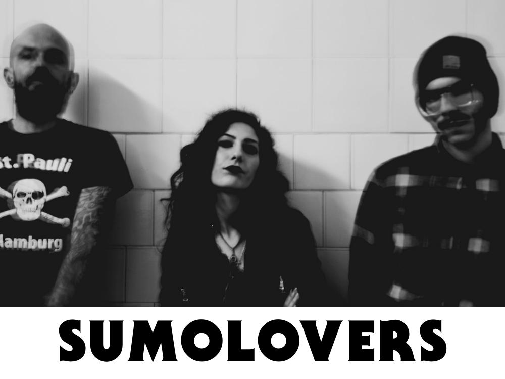 Sumolovers