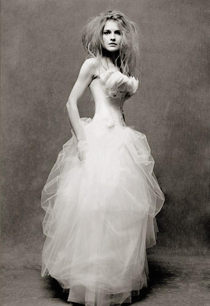 corsetorium-couture-wedding-corset