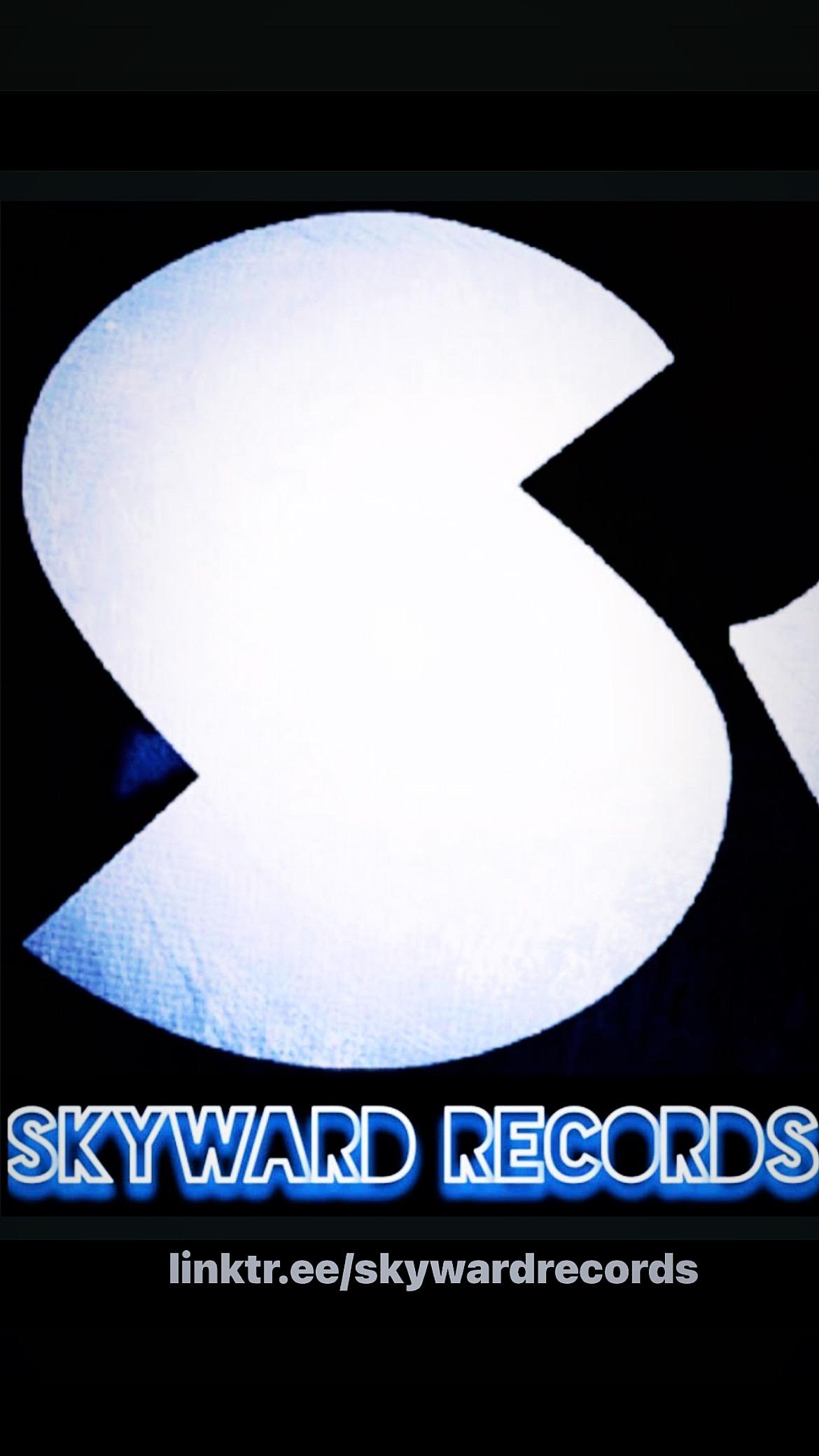 Skyward Recording Music Group