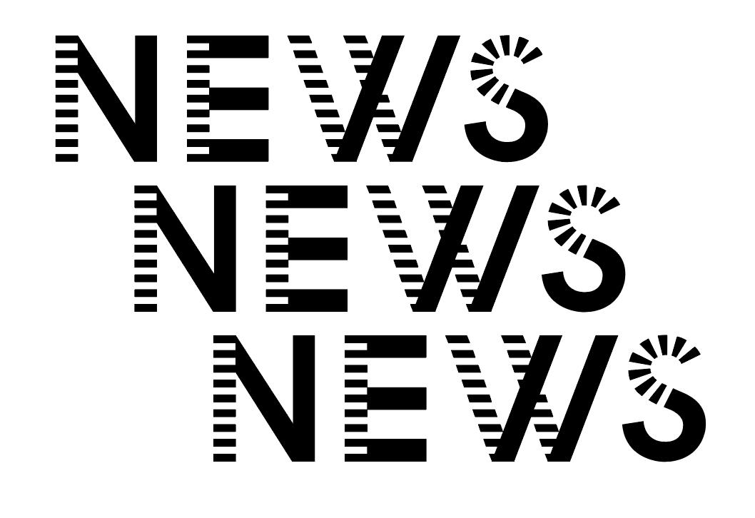 NEWS Shop Luzia Hein  Sign Up