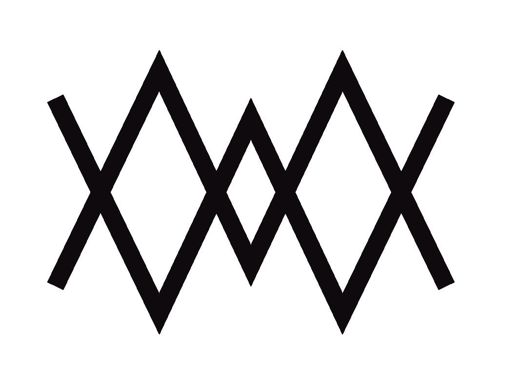 wanabe-me-logo