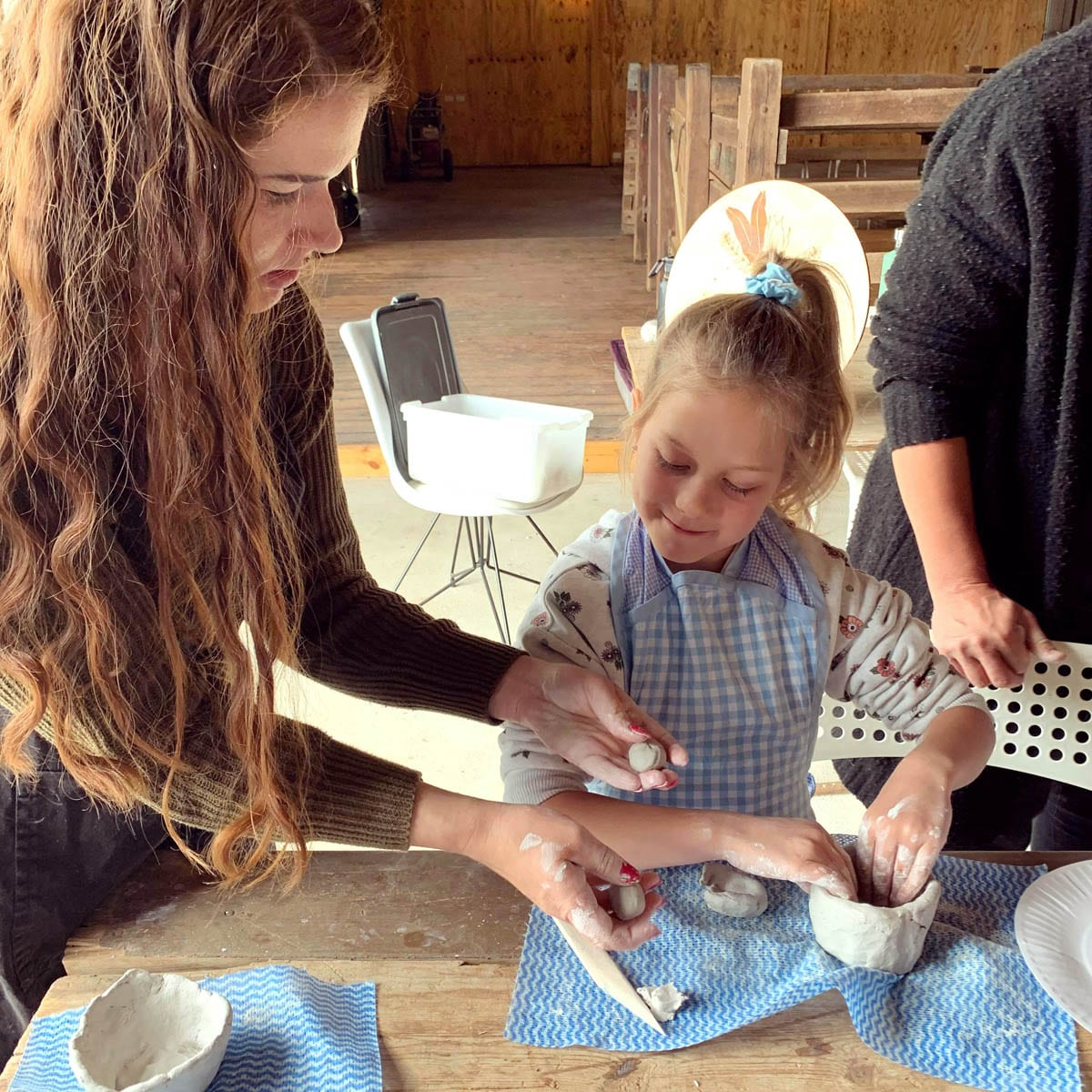pottery-workshops-adelaide