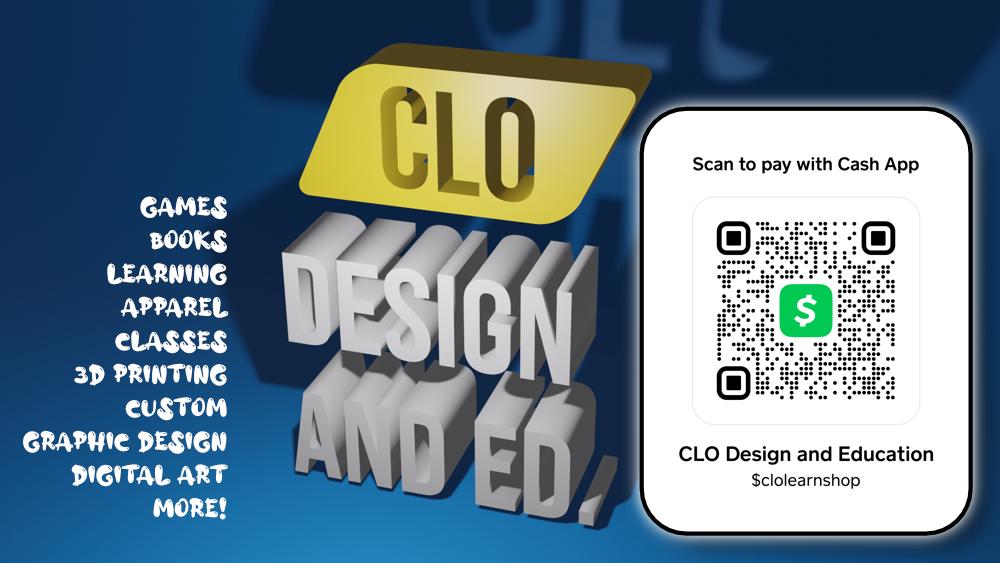 clo3d