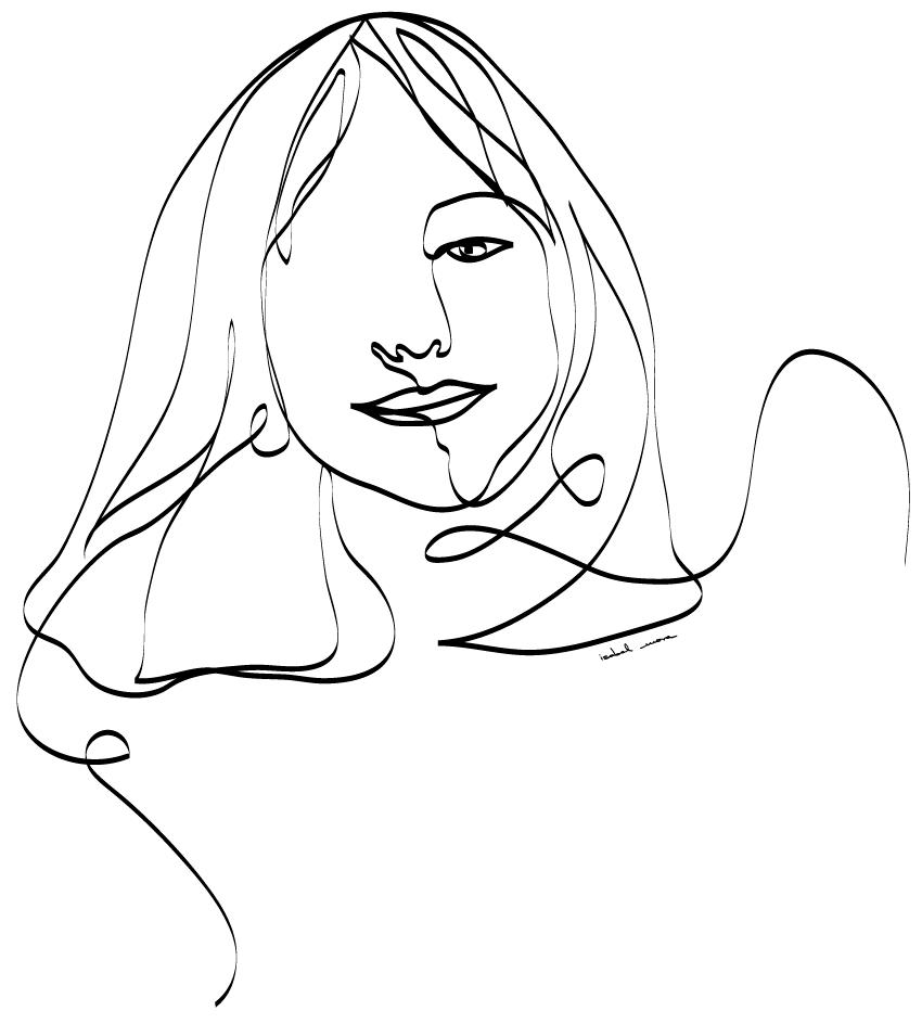 FionaSongel_direccioneditorial