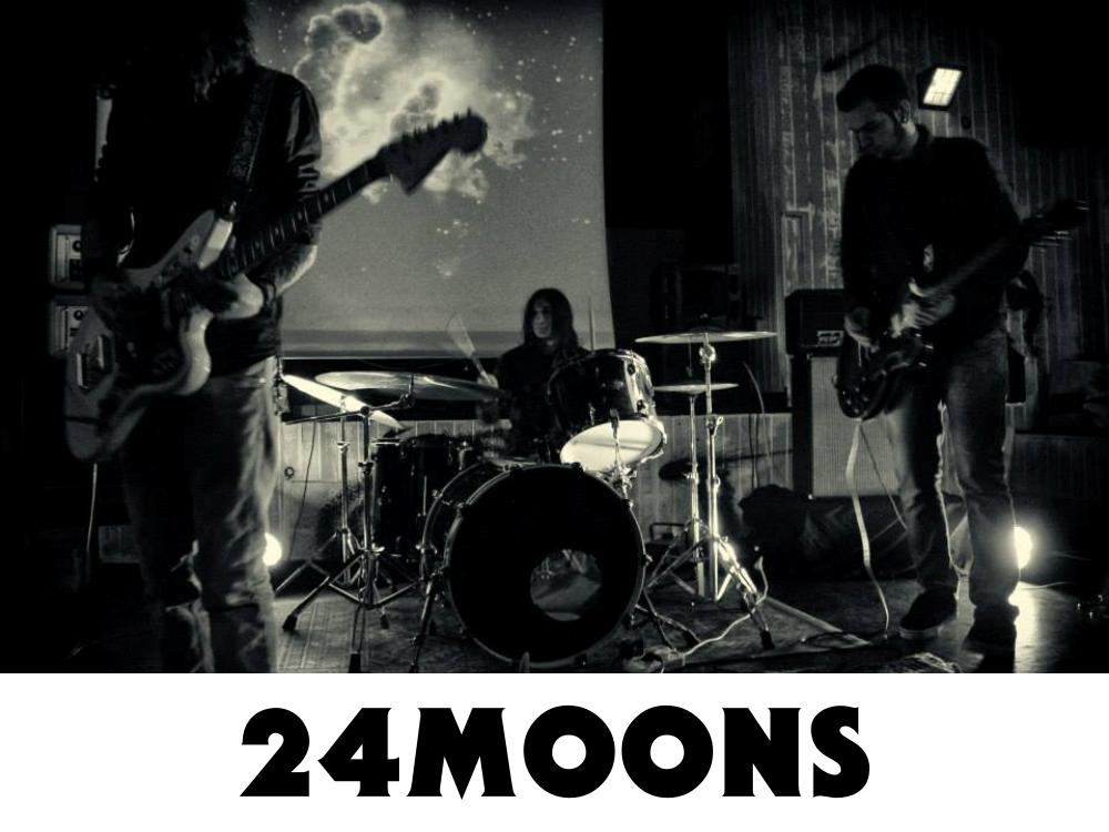 24moons
