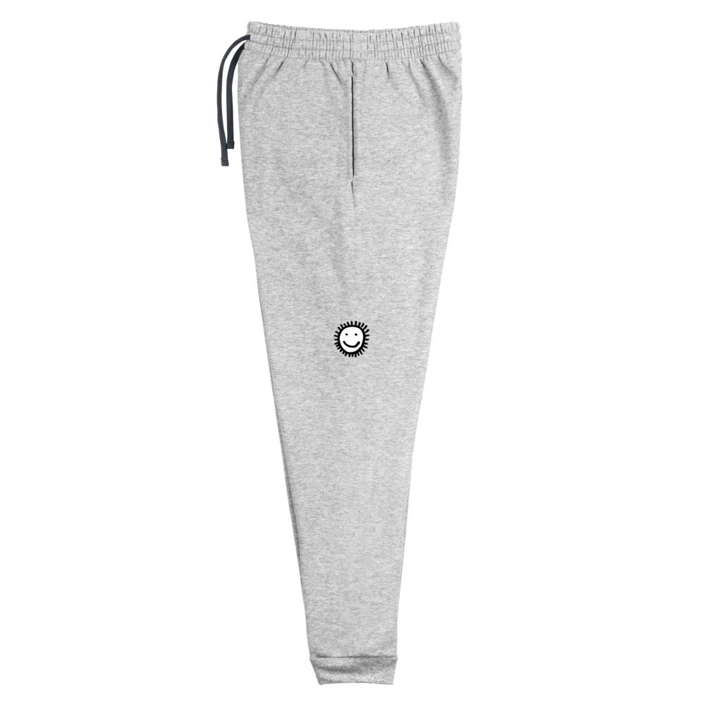 Image of Doodle Boy Joggers