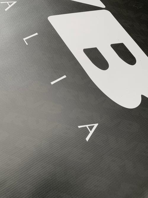 Image of Workshop Banner