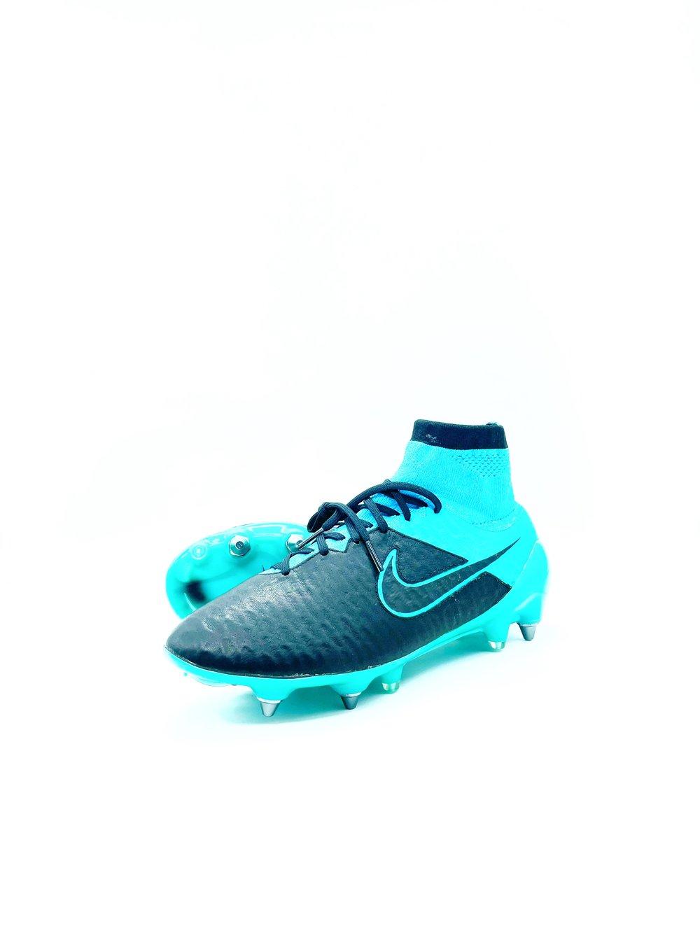 Image of Nike Magista Obra I SG LEATHER