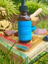 Neo-Sole Soothing Herbal Oil