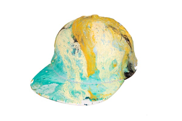 Image of Hydro dip- spacey