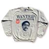 Richard Pryor - Wanted Sweatshirt