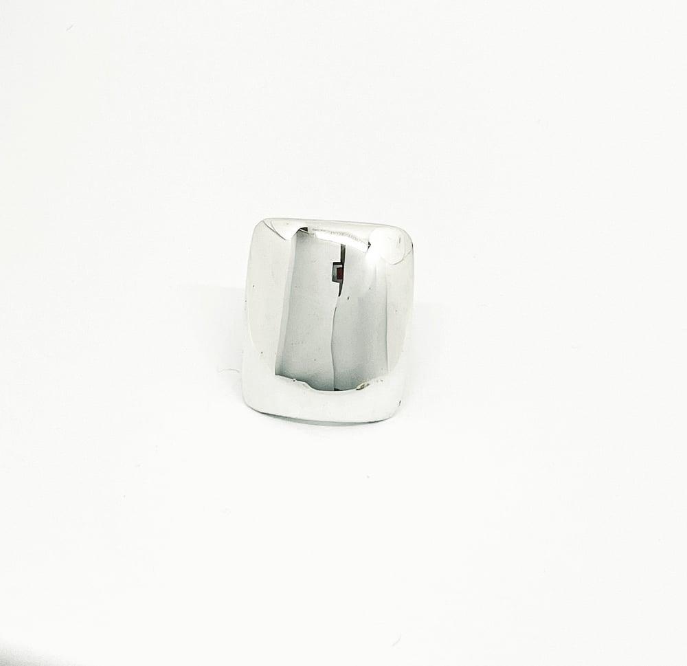 Image of Slate Ring