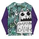 Image 3 of PLANT-BOT Sweatshirt
