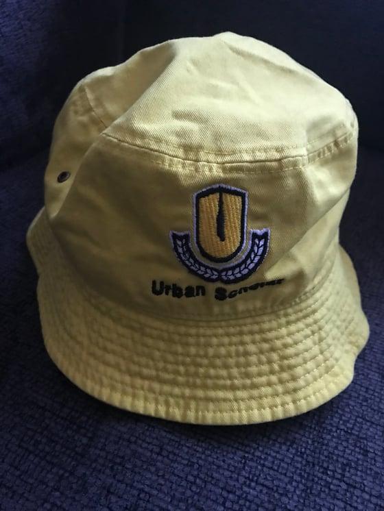 Image of Bucket Hat