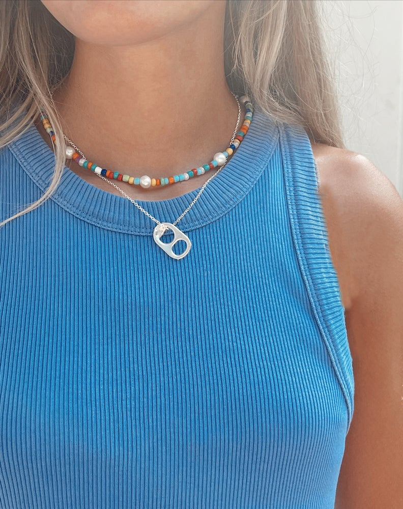 Image of Sarah Necklace