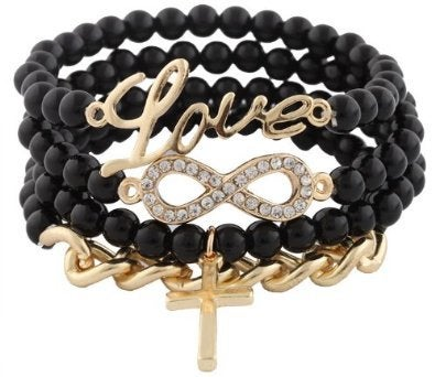 Image of Bracelet Bundle