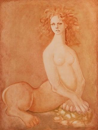 Image of Sphinge