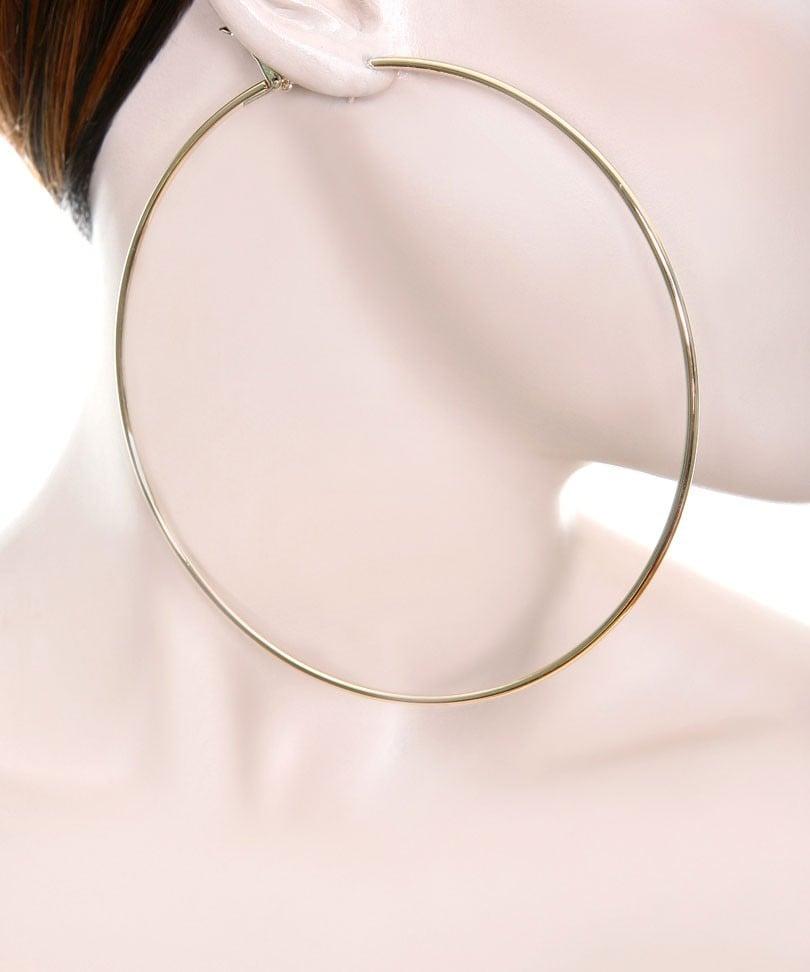 Image of Jody Earrings