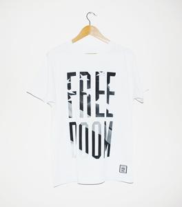 Image of FreeDOOM
