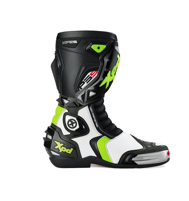 85a30f70cb18a4 XP5-S   The Official XPD Motorcycle Boots Store
