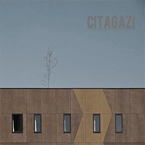 Image of Citagazi - Citagazi