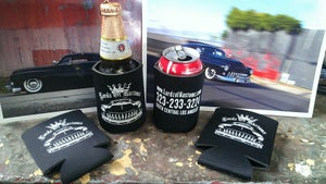 Image of keep em cold lordz coolers