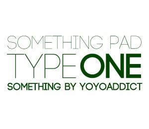 Image of SMT Pad TYPE1