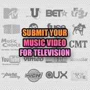 Image of Music Video Submissions Service