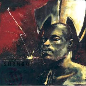 """Image of Shango 7"""""""