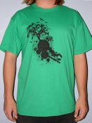Image of Sic Apparel Tree Tee