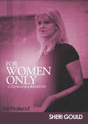 Image of For Women Only