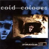 Image of Somnium XIII CD