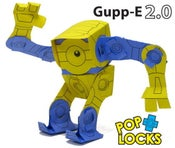 Image of Gupp-E 2.0 PDF