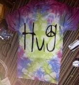 Image of Hug Shirt